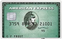 travel insurance terms american express