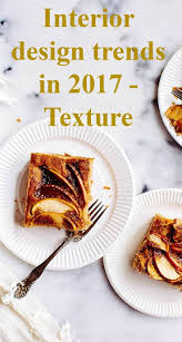 2017 Interior Design Trends My Predictions Swoon Worthy 96 Best Spring 2017 Trends Images On Pinterest Dining Room