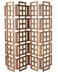 screen room divider modern screens and room dividers an amazing selection for you home