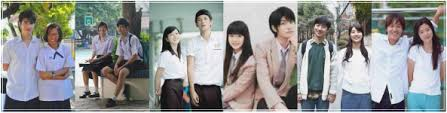 list film jepang komedi romantis 10 favorite asian teen romantic movies i got a feeling