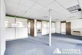 location bureau issy les moulineaux location bureaux issy les moulineaux 92130 167m2 id 325505