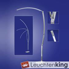 Wohnzimmer Leuchten Online Leuchten Fürs Wohnzimmer Leuchtenking De
