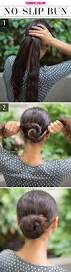 20 best office hairstyles that suit indian workplace hairstyle