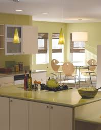 pendant kitchen lighting kitchen u0026 recessed interior design lighting solutions in lynn ma