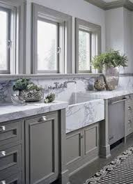 kitchen cabinets painted gray painted gray kitchen cabinets awesome inspiration ideas kitchen