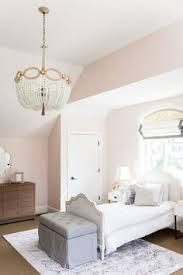gentle butterfly by benjamin moore the color i should have