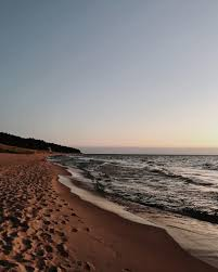 Getaway Packages Nce Place Couples Getaway Packages Michigan Vacation Packages