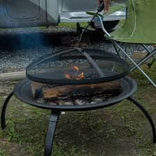 portable firebowl char broil 10501572 fire pits camping world