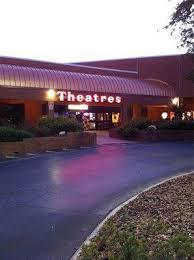 gator cinemas home