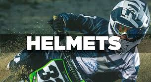 used motocross gear for sale fox motocross gear helmets boots armour apparel