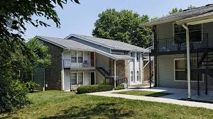 walker springs apartments knoxville tn apartment rentals