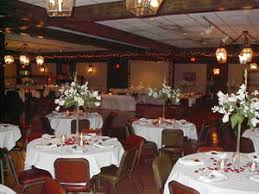 Wedding Venues Cincinnati The Farm Cincinnati Ohio Wedding Receptions Rehearsals