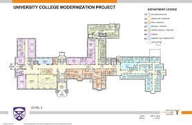 Nia Birmingham Floor Plan by Uwo Building Floor Plan Uwo House Plans With Pictures
