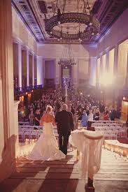 cheap wedding venues indianapolis 25 best wedding venues indiana ideas on weddings