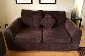 Relyon Sofa Bed Relyon Sofa Bed Yana Drossou On Sale Relyon Sofa