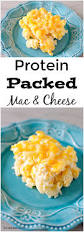 mac and cheese 35 ways to boost a classic recipe greattoasters