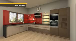 Modular Kitch Modular Kitchens Ahmedabad Buy Modular Kitchens Online