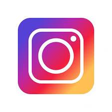 instagram icon free vector icones pinterest