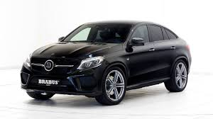 mercedes jeep 2016 white mercedes gle class reviews specs u0026 prices top speed