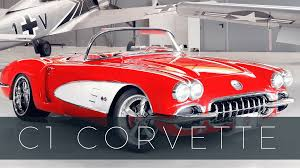 corvette stingray 1960 corvette models full list of chevrolet corvette models u0026 years