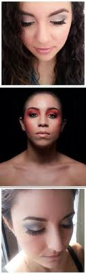 professional makeup artist miami russo is one of the professional wedding makeup artists
