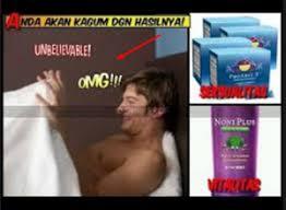 titan gel tanda istri puas di ranjang shop vimaxsukabumi com