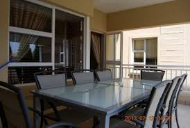 3 bedroom apartment for sale in johannesburg south africa 118360