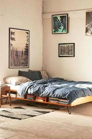 Bed Frame Alternative Bed Frame Alternative Bedroom Beautiful Mattress Without Bed Frame
