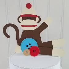best 25 monkey smash cakes ideas on pinterest monkey birthday