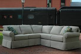 marcel sectional sofa set living room sets accent walls and