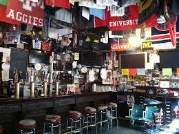 new york u0027s best baseball bars the best sports bars for baseball