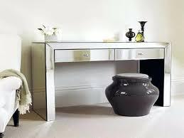 Glass Console Table Ikea Ikea Console Table Inspiring Glass Console Table With Console