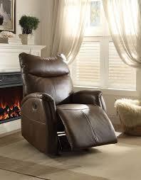 Oversized Reclining Chair Best 25 Rocker Recliner Chair Ideas On Pinterest Oversized