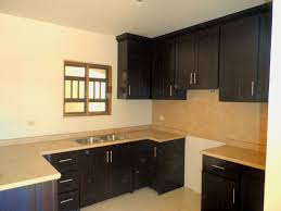 Kitchen Design L Shape Youtube Plastic Kitchen Cabinets Rigid Plastic Kitchen Cabinets