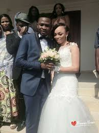 vidã os de mariage choco ci actualités ramatoulaye les plus belles photos de