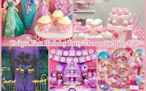 themes indian girl first birthday party theme archives indian baby blog indian mom