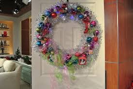 Decorating Home For Christmas Simple Ideas For Christmas Decorating U2013 Decoration Image Idea