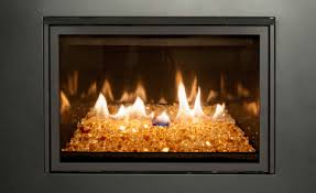 Real Fire Fireplace by Gas Fireplace Products Real Fyre