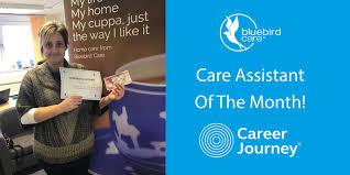 premium homecare gravesham u0026 dartford bluebird care