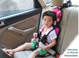 car seat singapore car booster seats for toddler children singapore classifieds