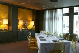 Boston Private Dining Rooms Private Room At Restaurant Boston - Boston private dining rooms