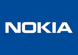 Assistência Técnica Nokia – Autorizadas