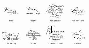 wedding quotes engraving 42 unique wedding ring engraving quotes wedding idea