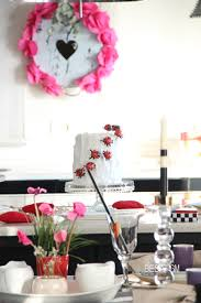 Valentine S Day At Home by How To Celebrate A Valentine U0027s Day At Home Besa Gm