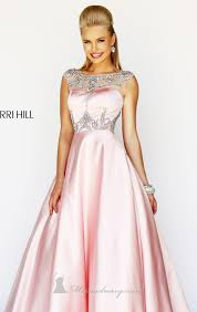 sherri hill 21248 dress missesdressy com