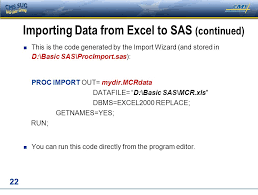 Sas 70 Report Exle by For Cms Employees 2 What Is Sas N An Integration Of Software