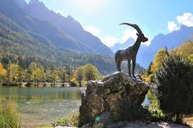 beautiful places beautiful places slovenia top 10 best travel destinations