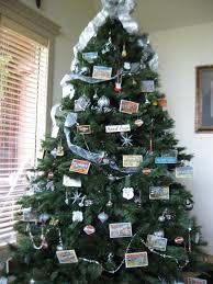 harley davidson tree ornaments rainforest islands ferry