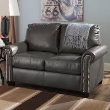 Memory Foam Sofa Sleeper 39 Best Furniture Living Room Sofa Sleepers Images On Pinterest
