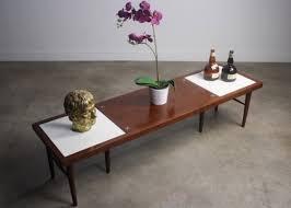mid century modern kitchen chairs sofas wonderful mid century modern end tables mid century modern